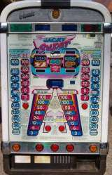 Löwen Play Jacky Super [Classic] the  Slot Machine