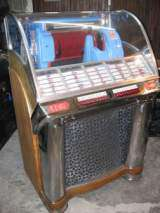 HF 100G the Coin-op Jukebox