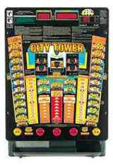 City Tower the Slot Machine