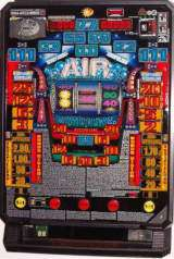 Air the Slot Machine