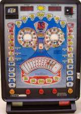 As the Slot Machine