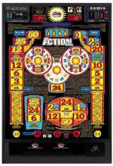 Action 4u the Slot Machine