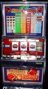 3 reel slot machines multiplier onions texas