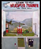 Helicopter Trainer the  Other Game