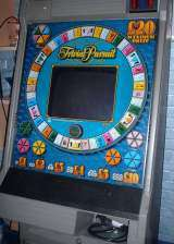 Trivial Pursuit the Arcade Video Game