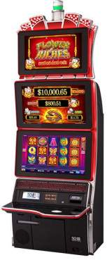 Canada players online casinos