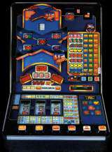 Club Xtra the Fruit Machine