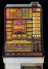 Double Your Money the  Fruit Machine