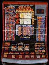 Top Tenner the  Fruit Machine