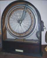 The Bicycle Discount Wheel the  Other Game