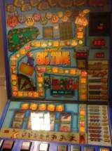 Andy's Big Time the Fruit Machine