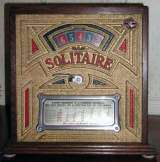 Solitaire the  Trade Stimulator