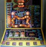 Cash Lab the  Fruit Machine