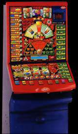 Break the Bank the Fruit Machine