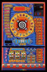 Hypnotic the  Fruit Machine