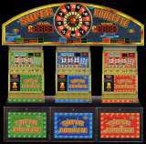 Super Roulette the Fruit Machine
