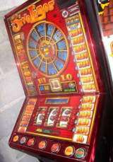 Casino 5ive Liner the Fruit Machine