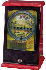 Play Poker the Coin-op Trade Stimulator