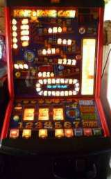 King Kong Cash [Model PR2161] the  Fruit Machine