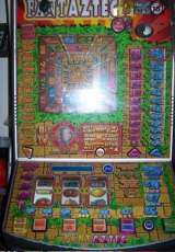 Fantaztec the  Fruit Machine