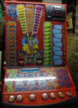 Spin On It the  Fruit Machine