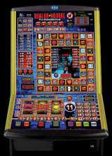 Deal or No Deal - The Power Five [Model PR3003] the  Fruit Machine