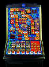 Cop the Lot Club [Model PR1036] the Fruit Machine