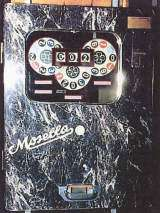 Mosella the  Slot Machine