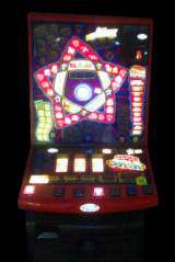 Super Star the  Fruit Machine