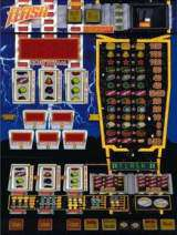 Flash [Model 5956] the  Fruit Machine