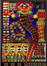Funhouse the Fruit Machine