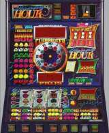 Happy Hour [Model 1096] the  Fruit Machine