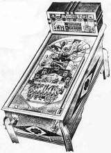 Brokers Tip the  Pinball