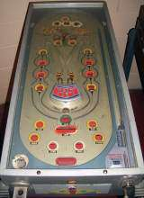 TNT the  Pinball