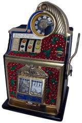 Rol-A-Top [Cherry Bell] the  Slot Machine