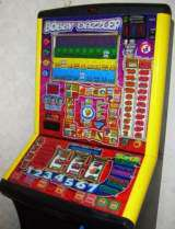 Bobby Dazzler [Model PR2170] [Scorpion 4] the  Fruit Machine