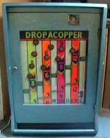 Dropacopper the  Slot Machine