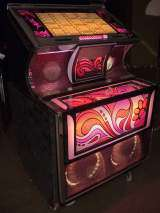 Model 451 the  Jukebox
