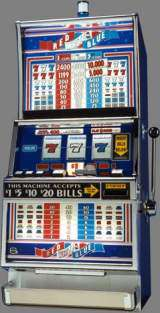 Rent slot machines dallas sports exchange gambling