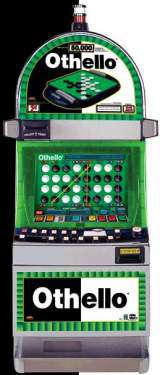 Othello the  Slot Machine