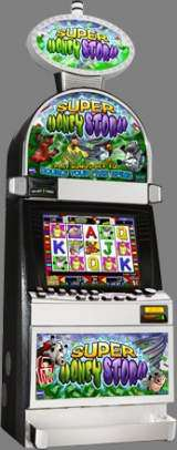 online casino with most slots