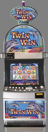 Pokies pop casino