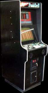Super Punch-Out!! the Arcade Video game