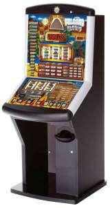 slot machine merkur