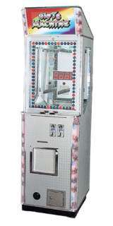 Gift Machine [Model WMH-129C] the  Redemption Game