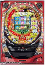 Looney Tunes - Back in Action the  Pachinko