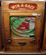 Win-A-Race the Coin-op Allwin