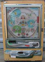 Derby the  Pachinko