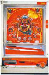 Red Lions the  Pachinko