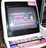 Hi Pai Paradise 2 - Onsen ni Ikou Yo! the  Arcade Video Game PCB